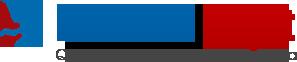 Premium Inkjet Logo