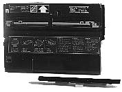 Konica Minolta 0910-802 Black Laser Toner Imaging Cartridge