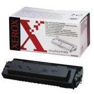 Xerox 106R00398 (106R398) Black Laser Toner Cartridge