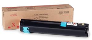 Xerox 106R00653 Cyan Laser Toner Cartridge