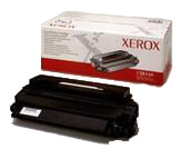Xerox 13R548 Black Laser Printer Cartridge