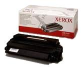 Xerox 13R548 (013R00548) Black Laser Toner Cartridge