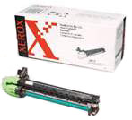 Xerox 13R573 Printer Drum Cartridge