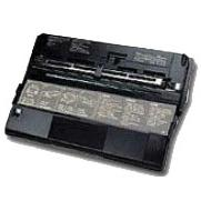 NEC 20-055 Black Laser Toner Cartridge