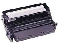 Ricoh 400318 Magenta Laser Toner Cartridge