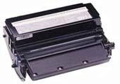 Ricoh 400397 Black Laser Toner Cartridge