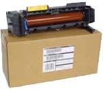 Okidata 40490901 Laser Toner Fuser Kit (120V)