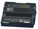 Genicom 5A1469P01 Laser Toner Process Unit