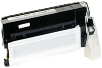 Xerox 6R359 Dry Ink Laser Toner Cartridge