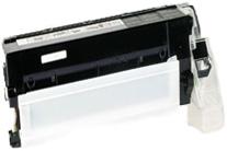 Xerox 6R359 OEM originales Cartucho de tóner láser