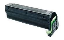 Xerox 6R737 Laser Toner Cartridge