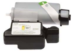Xerox 6R751 Black High Capacity Laser Toner Cartridge