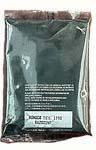 Konica Minolta 946242 OEM originales Toner Laser desarrollador
