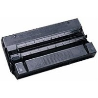 Apple M6002 Laser Toner Cartridges