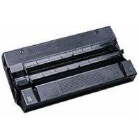 Apple M6002 Laser Toner Cartridges