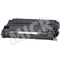Apple M2045G/A (Apple M2045GA) Remanufactured MICR Laser Toner Cartridge