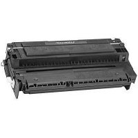 Apple M4683G/A (M4683GA) Black Laser Toner Cartridge