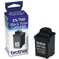 Brother IN-700 OEM originales Cartucho de tinta