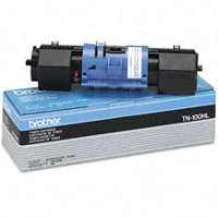 Brother TN-100HL (Brother TN100HL) Black Laser Toner Cartridge