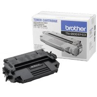 Brother TN-9000 (TN9000) Black Laser Toner Cartridge