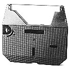 Brother 1030 Correctable Typewriter Ribbon