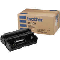 Brother DR-100 (Brother DR100) Printer Drum