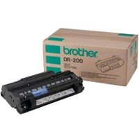 Brother DR-200 (Brother DR200) Printer Drum