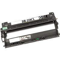 Brother DR-210CL-BK (Brother DR210CL-BK) Remanufactured Printer Drum