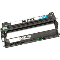 Brother DR-210CL-CN (Brother DR210CL-CN) Remanufactured Printer Drum