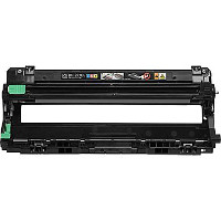 Brother DR-221CL (Brother DR221CL) Printer Drum Unit Set
