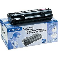 Brother DR-250 OEM originales Fax tambor