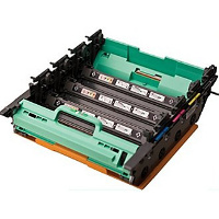 Brother DR-310CL (Brother DR310CL) Compatible Printer Drum Unit