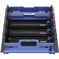 Brother DR-331CL (Brother DR331CL) Printer Drum Unit