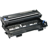 Brother DR-400 Replacement Printer Drum