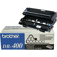 Brother DR-400 (Brother DR400) Printer Drum