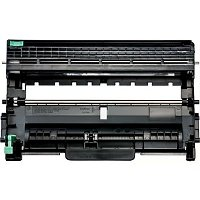 Brother DR-420 (Brother DR420) Compatible Printer Drum