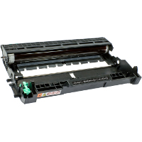 Brother DR-420 Replacement Printer Drum
