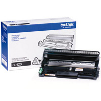 Brother DR-420 (Brother DR420) Printer Drum