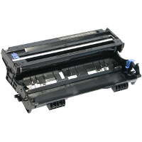 Brother DR-500 Replacement Printer Drum