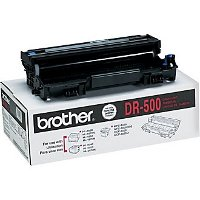 Brother DR-500 (DR500) Printer Drum (DR-7000)