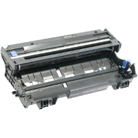 Brother DR-510 Replacement Printer Drum