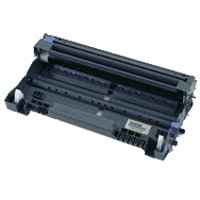 Brother DR-520 (Brother DR520) Compatible Printer Drum