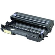 Compatible Brother DR-600 (DR600) Printer Drum