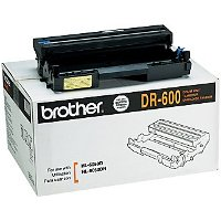 Brother DR-600 Printer Drum (Brother DR600)