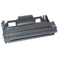 Brother DR-620 Genérico Laser Toner Drum