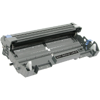 Service Shield Brother DR-620 Drum Replacement Laser Toner Cartridge by Clover Technologies