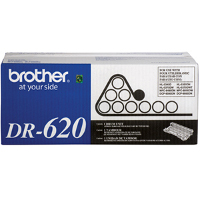 Brother DR-620 (Brother DR620) Printer Drum