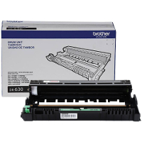 Brother DR-630 (Brother DR630) Printer Drum Unit
