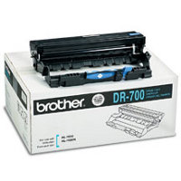 Brother DR-700 (DR700) Printer Drum