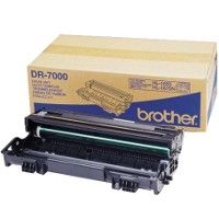 Brother DR-7000 (DR7000) Printer Drum